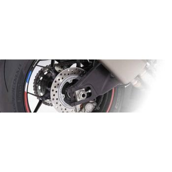 CBR1000RR-R Fireblade SP 2020